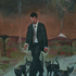 20101201111420-man_walking_cats