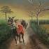 20101201111643-horse_thief