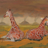 20101201111818-two_giraffes