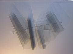 20101201130106-meshberdinner