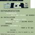 20101201225603-guieu_defragmentation_flyer