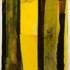 20101202022102-porcupine_ii_stefanannerel