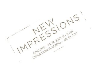 , Invitation Card