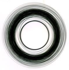 20101202054008-andregoncalves_1