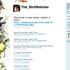 20101202055218-screen_shot_2010-11-24_at_11