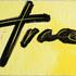 20101202065957-yellowtrace2004