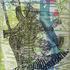 20101202081719-i_nayar-gall_1