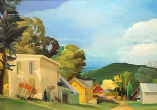 Tunbridge Victorian, Celia Reisman