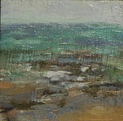 Ocean Study, Pam Sheehan