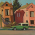 20101202112903-untitled__green_truck_and_pink_house_