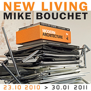 20101203005939-banier_bouchet-350