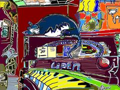 20101203221138-lincoln_2006_capen_piano_d_1_5-14-09_a