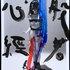 20101204144546-araki17620
