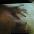 20101204183028-rebecca_feiner_ghost_in_arch_with_hand_and_face_-_dramatic