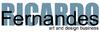 20101204221227-logo