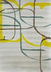 Untitled , Britta Bogers