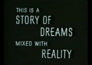 Dreams That Money Can Buy, Hans Richter