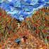20101205212821-autumn_rain