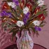 20101205213629-bouquet_on_a_round_table