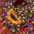 As_cropped20101205213823-bouquet_with_a_sunflower