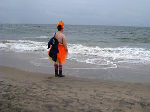 20101206083642-mermaid