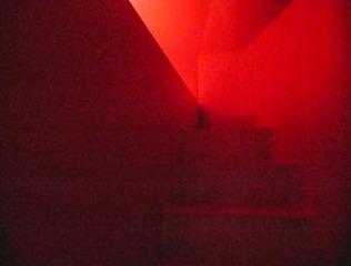 installation view Writer's Observatorium at Bruggemuseum- GezelleHuis, Koo Jeong A