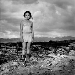 Julia, 11, Kurt Hoerbst