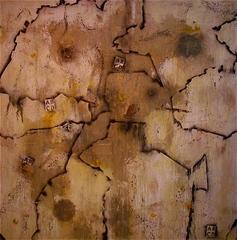 20101207201808-art_s_bulwark