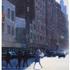 20101208083452-5th_avenue_2_150x120cm_2009