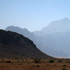 20101208085453-wadirum_copy