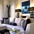 20101208113809-living_room_crate_interiors