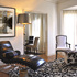 20101208125250-living_room_chaise_crate_interiors