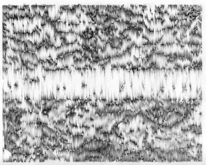 20101209105830-staticspace-1