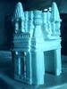 20101210014919-temple