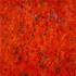 20101210093448-haesslejm_red_lg