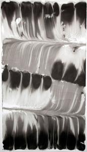 20101210155717-diffusion_0779