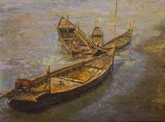 20101212141837-kyaw_min_han__boats
