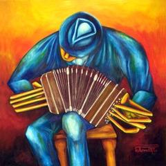 20101213073736-el_bandoneonista_
