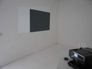 20101213131335-img_8211