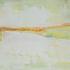 20101213132447-canaan