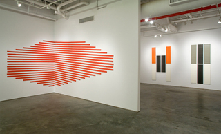 Installation View, Don Dudley