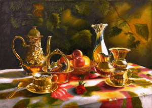 20101214105950-the_memories_tea_together_50x70cm__2010_oil_on_canvas