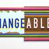 20101214185545-1_gobber_-_changeable