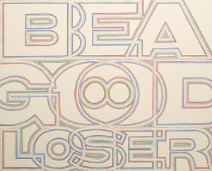 20101214185731-good-loser_web