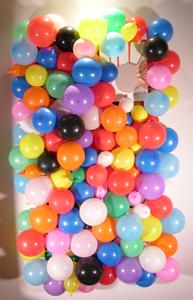 20101215094307-suesomeone