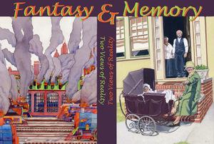 20101215143104-resize_fantasy_and_memory