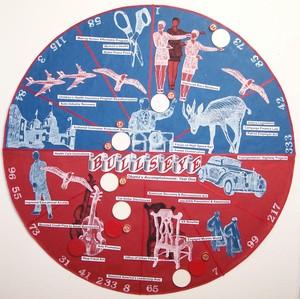 20101215183421-bullseye