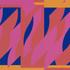 20101215183535-6e5c1a5da4