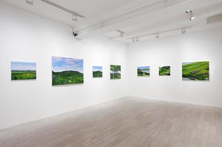 Galerie Zürcher,