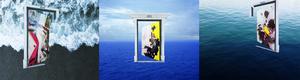 20101217094103-sea-scape-final-flatweb